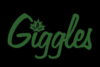 Giggles Toronto